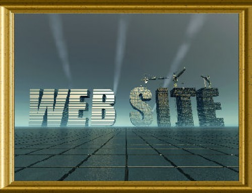 Top 5 risks when launching a website or app