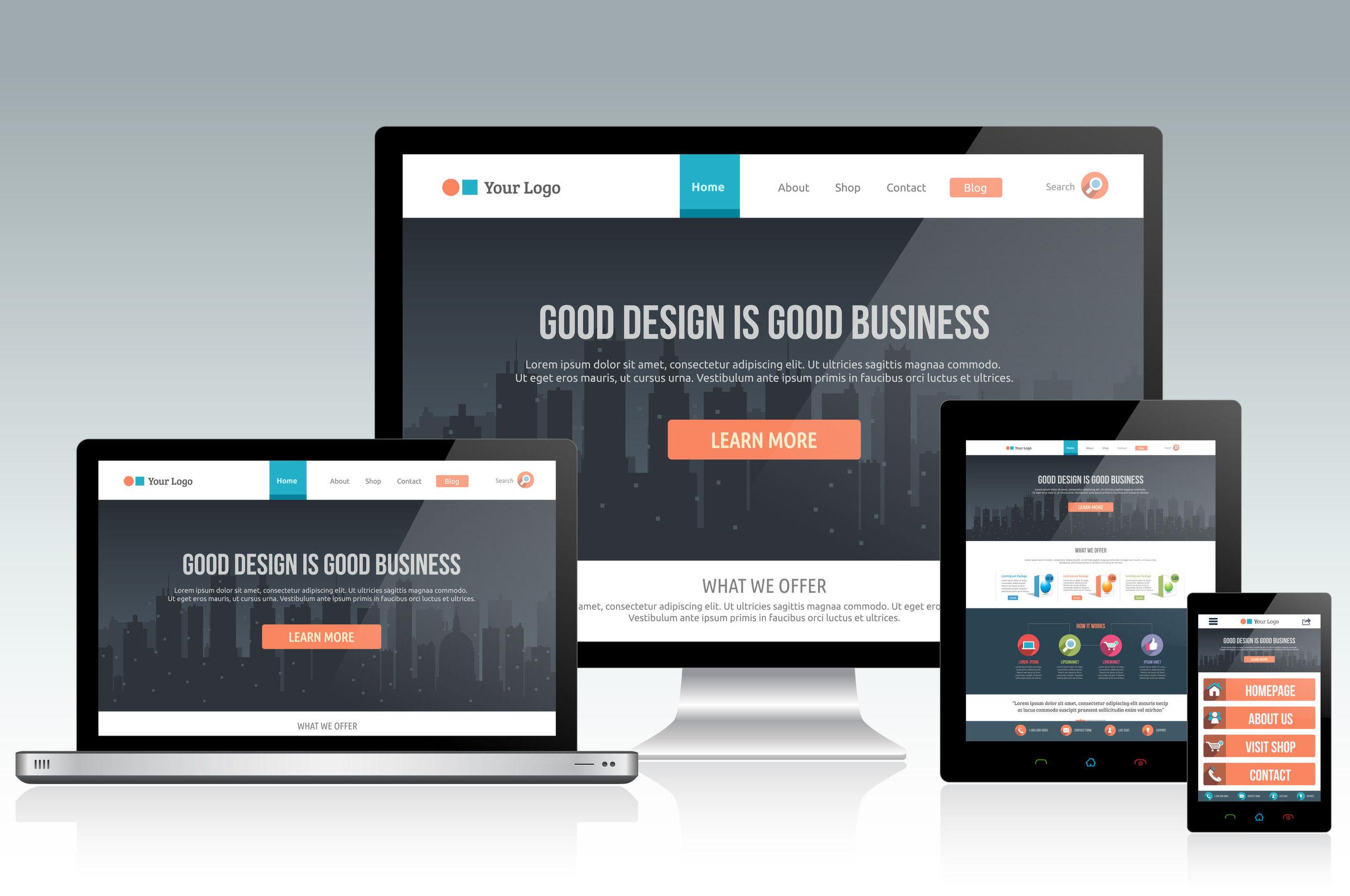 Responsive_Design_Crop