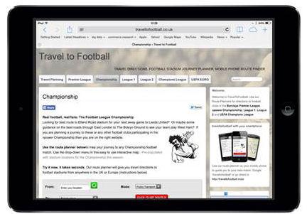 TTF_iPad_v2_Cropped