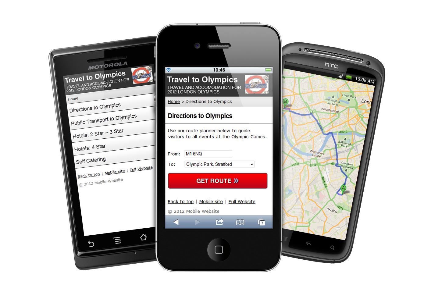 TTO_phones-widget-hires