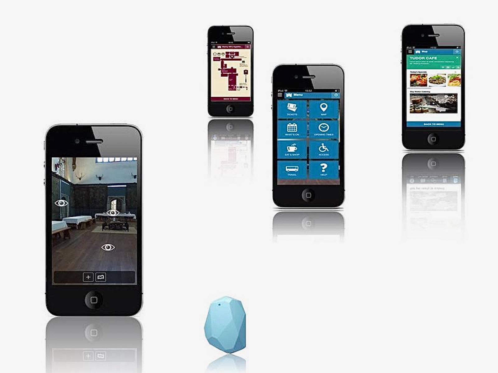 Increase digital performance by enriching customer experience